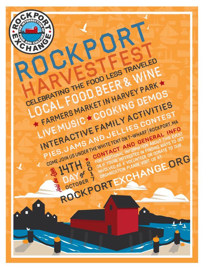 BSN-RockportHarvestfest2017