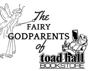 ToadHallGodParents-Button