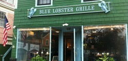 BlueLobsterGrille