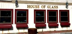 HouseofGlass250-x120