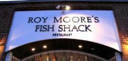 RayMooresFishShack250-120