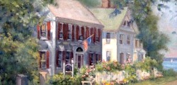 SallyWebsterInn250x120